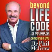 Beyond Life Code
