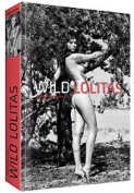Wild Lolitas: Young and Free