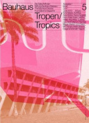 Bauhaus N 5 Tropics
