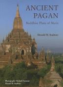 Ancient Pagan