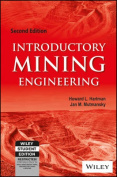 Introductory Mining Engineering