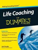 Life Coaching for Dummies(R)