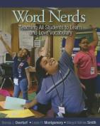 Word Nerds