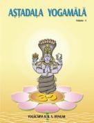 Astadala Yogamala (Collected Works) Volume 5