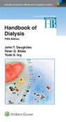Handbook of Dialysis