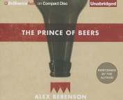 The Prince of Beers [Audio]