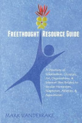 Freethought Resource Guide
