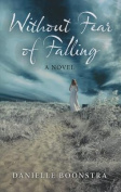 Without Fear of Falling