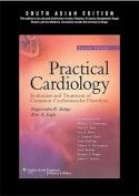 Practical Cardiology