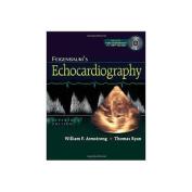 Feigenbaum?S Echocardiography