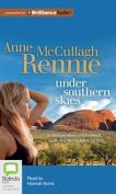 Under Southern Skies [Audio]