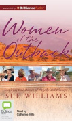 Women of the Outback  [Audio]