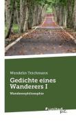 Gedichte Eines Wanderers [GER]
