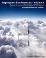 Deployment Fundamentals, Vol. 4