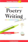Poetry Writing Made Simple 1