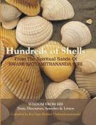 Hundreds of Shells