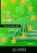 The Eu Gas Laws
