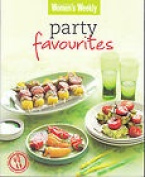 Women's Weekly Party Favourites