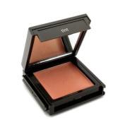 Tint Lip And Cheek Colour (Cream) - # Whisper, 2g/0ml