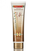 Moroccan Tan (Unboxed), 148ml/5oz