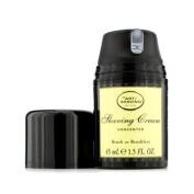 Shaving Cream - Unscented (Travel Size, Pump), 45ml/1.5oz