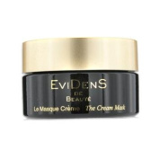 Evidens De Beaute The Cream Mask 50ml/1.69oz