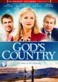 God's Country [Region 1]