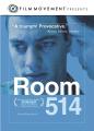 Room 514 [Region 1]