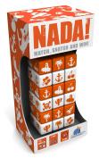 NADA! Game