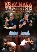Krav Maga Training [Region 1]