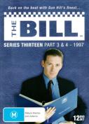 The Bill [12 Discs] [Region 4]
