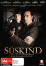 Suskind [Region 4]