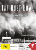 The Dust Bowl [Region 4]