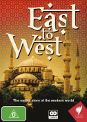 East to West [Region 4]