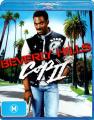 Beverly Hills Cop II [Region B] [Blu-ray]