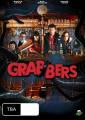 Grabbers [Region 4]