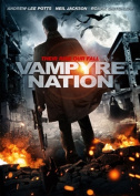 Vampyre Nation [Region 4]