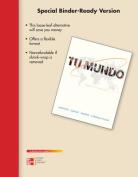 Tu Mundo [Spanish]