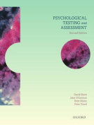 Psychological Testing and Assessment 2e