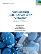 Virtualizing SQL Server 2012 with Vmware