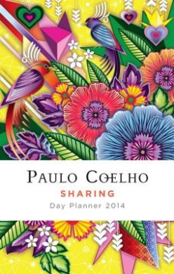 Sharing Day Planner