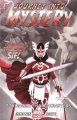 Journey Into Mystery Featuring Sif - Volume 1