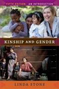 Kinship and Gender