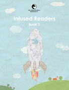 Infused Readers: Book 3