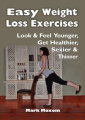 Easy Weight Loss Exercises