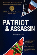 Patriot and Assassin