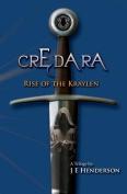 Credara: Rise of the Kraylen