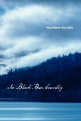 In Black Bear Country