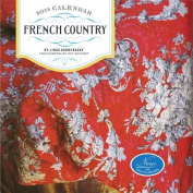 French Country Calendar