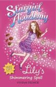 Stargirl Academy 1